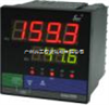 SWP-ND715-212-08/19-HL智能PID调节器