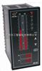 WP-T815-010-1212-HL-P调节操作器