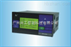 SWP-LCD-NLR802-82-AAG-HL-2P防盗流量积算仪