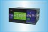 SWP-LCD-NL802-82-AAG-HL-2P智能流量积算仪