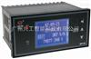 WP-LCT803-82-AAG-HL-2P防盗流量积算仪