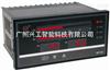 WP-LEAV-T100HLT交流电压表