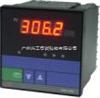 SWP-AC-C901-00-10-N电压表