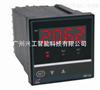 WP-LEAV-C700N交流电压表