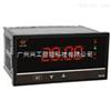 WP-LEAV-C100N交流电压表