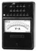 201321便携式电压表2013-21 日本横河