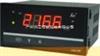 SWP-AC-C801-00-02-N电流表