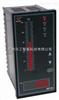 WP-LEAA-T202HLT交流电流表
