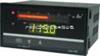 WP-LEAA-T102HLT交流电流表