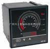 WP-LEAA-T902HLT交流电流表