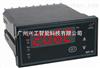 WP-LEAA-C602HLT交流电流表
