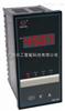 WP-LEAA-C202HLT交流电流表