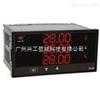 WP-LE3A-C1004N三相交流电流表