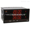 WP-LE3V-C1003N三相电压表