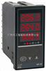 WP-LE3V-C4004N三相交流电压表