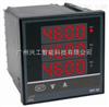 WP-LE3V-C9004N三相交流电压表
