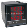 WP-LE3V-C90043HT三相交流电压表