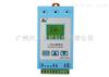 SWP-DL803三相电量模块SWP-DL803