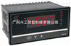WP-LE3P-C9023-HL-T三相交流有功功率表
