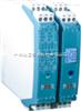 智能电压/电流变送器智能电压/电流变送器