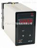 WP-201IC220-12转换模块