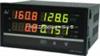 SWP-EC-801-02-05-N交流电量集中显示仪