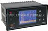 WP-LECJ-L1704NT电量集中显示仪