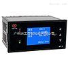 WP-LN802-02-AAG-HL可编程天然气流量积算仪