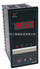 WP-S865简易后备操作器