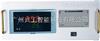 NHR-5920A多回路台式打印控制仪NHR-5922A-14-X/2/X-A