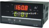 SWP-MD809-80-05-N多路巡检仪