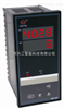 WP-S807-81-09-HL多路巡检仪