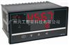 WP-D807-81-08-HL智能温度多路巡检仪