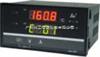 SWP-MD808-81-08-HL-K温度多路巡检仪