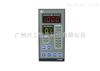 SWP-CF-MD802多路巡检控制仪