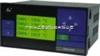 SWP-LCD-M809-02-12-N多路巡检仪