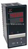 WP-S809-02-08-N-T多路巡检仪