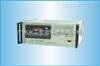 SWP-RMD809打印多路巡检控制仪