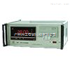 WP-RC803-20-12-HL-T-Y数字显示打印记录仪