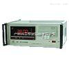 WP-RD803-22-12-HL-T-Y数字显示打印记录仪
