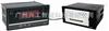 WP-RD803-22-23-HL-T-F数字显示打印记录仪