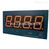 WP-CDA03-02-12-HL-P大屏幕数字显示控制仪
