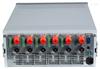 FT6609A多通道直流电子负载
