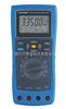 FT335数据通讯真有效值万用表(USB接口)
