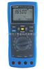 FT365数据通讯真有效值万用表(USB接口)