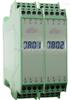DYCLAA隔离式信号加减器(带报警设定)