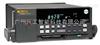 FLUKE 2635A-4MB便携式数据采集器