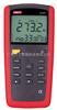 UT321接触式测温仪UT321