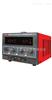 UTP3705直流稳压电源UTP3705