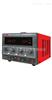 UTP3704直流稳压电源UTP3704
